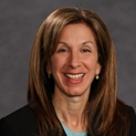 HOPE GOLDSTEIN NAMED CO-PARTNER-IN-CHARGE OF NONPROFIT, GOVERNMENT AND HEALTHCARE GROUP