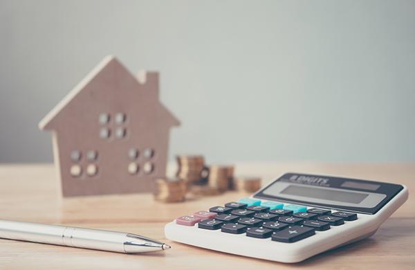 Real Estate Perspectives - September 2021