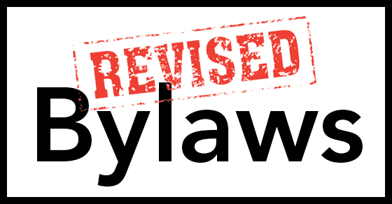 Make sure your nonprofit's bylaws are on point - Marks Paneth