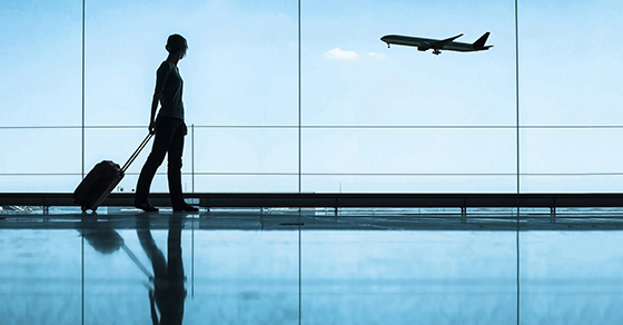 If Your Employees Incur Work Related Travel Expenses You Can Better Attract And Retain The Best Talent By Reimbursing These