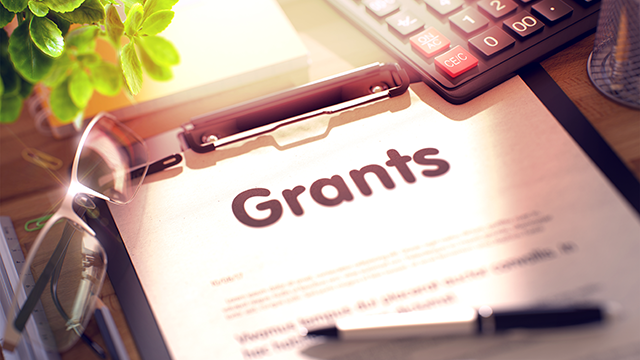 Private Foundations: Making Nontraditional and Foreign Grants in Compliance With IRS Regulations
