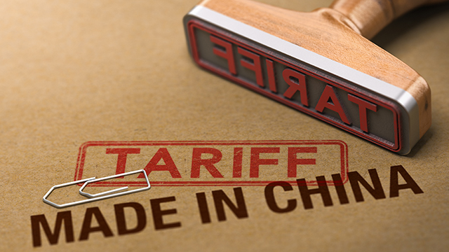 Importers Immediate Action Needed to Preserve Right to Refund of Chinese Tariffs