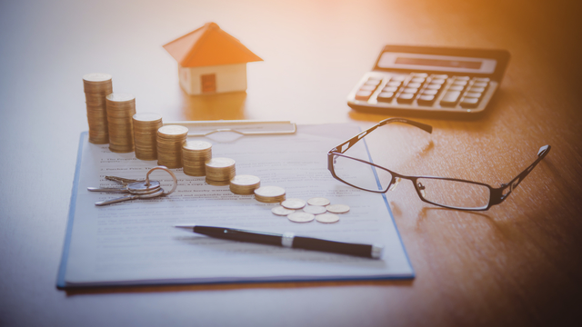 Real Estate Financial Statements: One Size Does Not Fit All