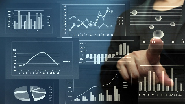 Incorporating Data Analytics Into Your Internal Controls
