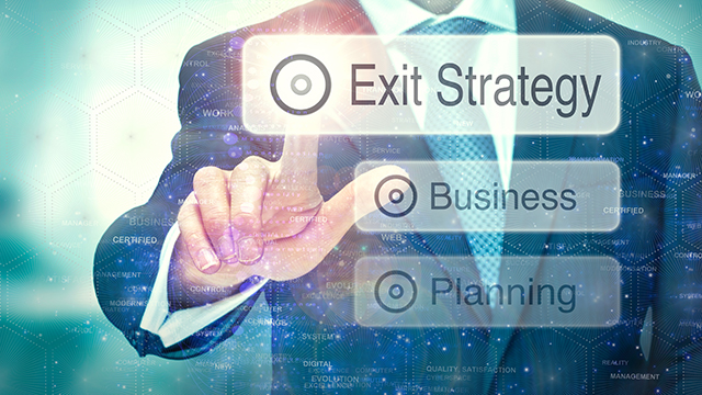 How COVID-19 Is Affecting Your Exit Plan