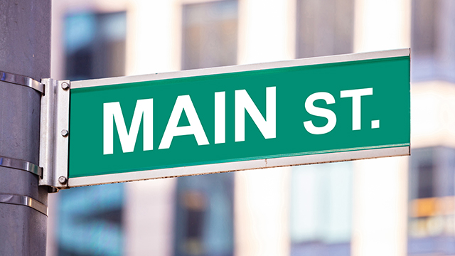 Main Street Lending – Now Available for Nonprofit Organizations