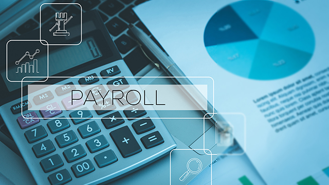 Three New Payroll Tax Benefits for Businesses