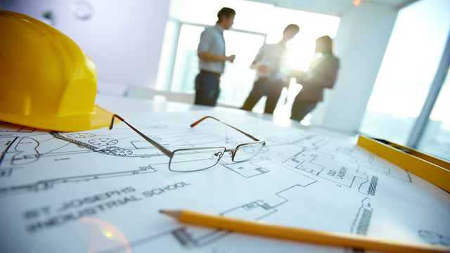 Property Improvement Analysis for Building Owners