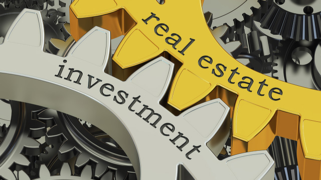 Marketing Investment Returns of a Real Estate Fund to Potential Investors