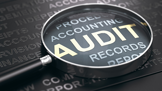 The Impact of COVID-19 on Single Audits